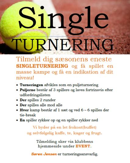frederikssund senior singles Senior dating for senior singles meet senior singles online now registration is 100% free.